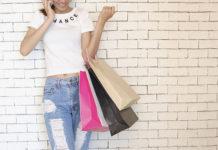 Oszczędzanie przez wydawanie - poznaj 5 trików!