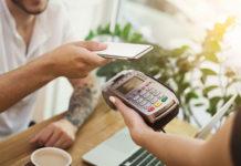 Terminal płatniczy pomoże ci zwiększyć obroty firmy
