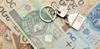 Konsolidacja chwilówek czyli mądry sposób na pozbycie się zadłużenia z wielu źródeł