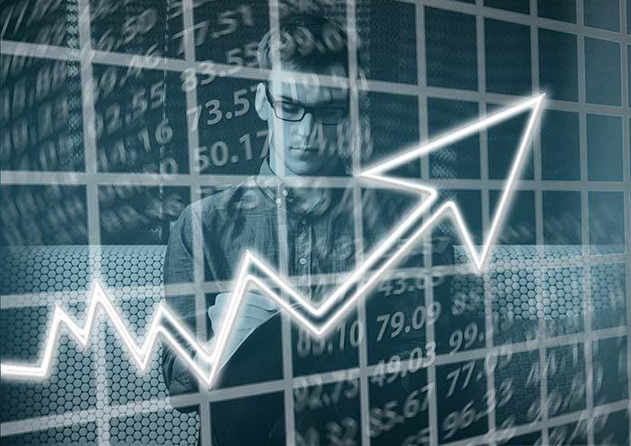 Forex i jego godziny handlu