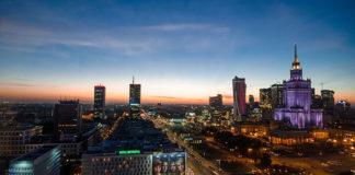 Gdzie szukać ogłoszeń o pracy w mazowieckim