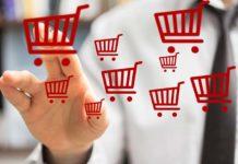 Czy wszystkie sklepy obsługują aplikacje mobilne