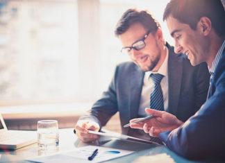 Audyt finansowy - jak znaleźć najlepszych specjalistów?