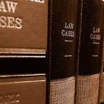 Radca prawny czy adwokat? Gdzie udać się po pomoc?