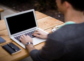 Poznaj możliwości, jakie daje oprogramowanie erp dla firm