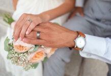 Wybieramy lokal na przyjęcie ślubne: czym się kierować przy rezerwacji sali na wesele