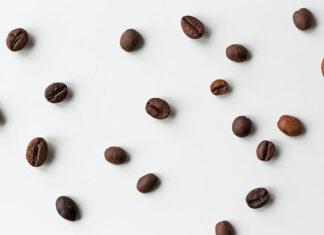 Palarnia kawy Coffee&Sons