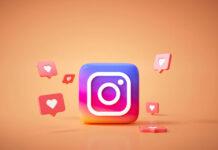 Czy da się kupić popularność na Instagramie